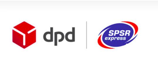 dpd-spsr